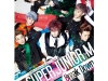 "SuperJunior M with ""Break Down"""